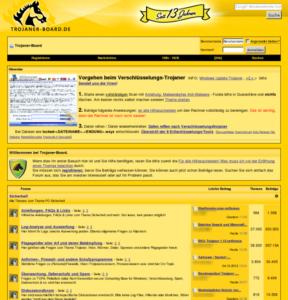 Trojaner-board.de
