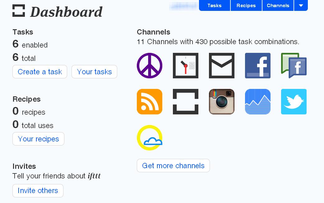 ifttt.com