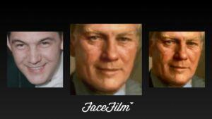 FaceFilm