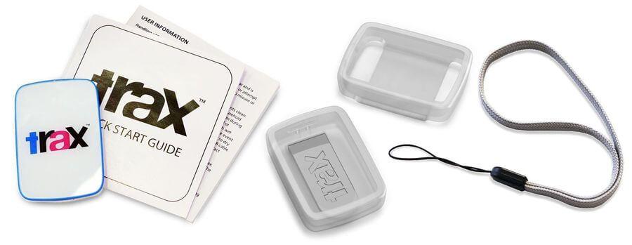 trax der kleine gps tracker gwerdi 39 s best tools ever. Black Bedroom Furniture Sets. Home Design Ideas