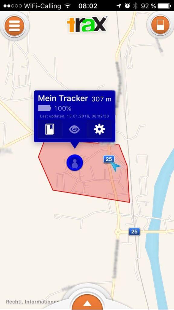 trax app2